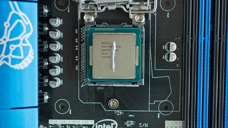 Asustek Computer Inc Z87 K : Asus H87 Pro Im Test