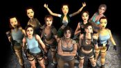 Tomb Raider 1, 2 and 3 Getting FREE Remasters on Steam
