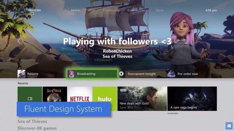 Microsoft's Inclusive Xbox Live Avatars Arriving in April
