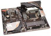 DSC 8979 800x559