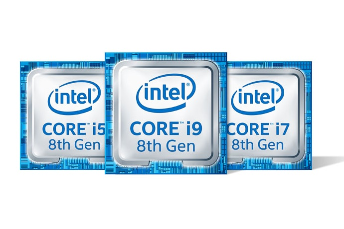 Intel 300-Series Chipset Feature Comparison Chart
