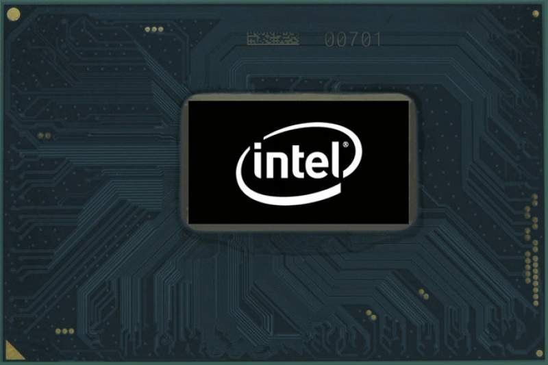 Intel Rolls Out Core i9 Mobile Processors