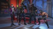 Next Overwatch Seasonal Event 'Retribution' Starts April 10