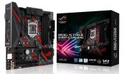 ASUS H370, B360 and H310 Motherboard Lineup Launched