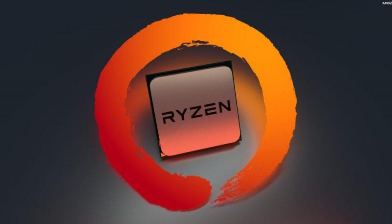 AMD Ryzen 5 2600X Processor Review
