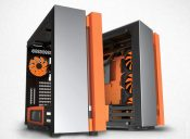 Deepcool New Ark 90 Electro Limited Edition Now Available