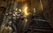 Get the First Witcher Game for FREE to Keep from GOG.com