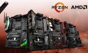 MSI Introduces AMD X470 Motherboard Lineup