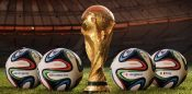 world cup football streaming 4k