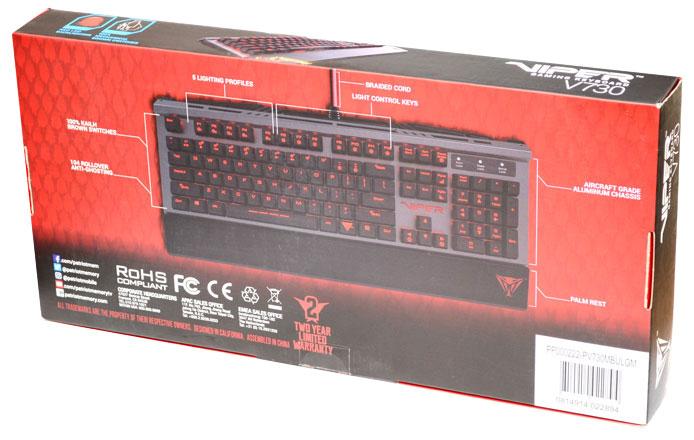 DSC 9759