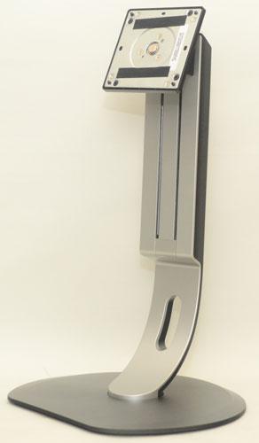 DSC 9901