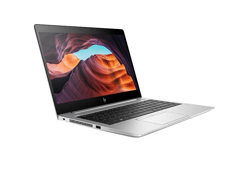 HP Debuts Ryzen Pro-powered EliteBook and ProBook Laptops