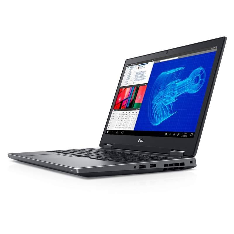 csm 24.04.2018 Dell Precision7000 1 8bfbe1ab7e