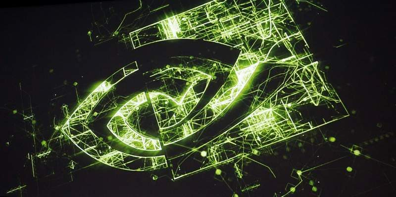 NVIDIA Pulls the Plug on GeForce Partner Program