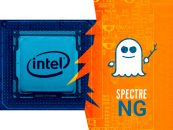 Intel Delays Patches for Spectre-NG Vulnerabilities