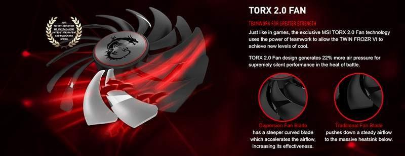 torx fan 20170320 5