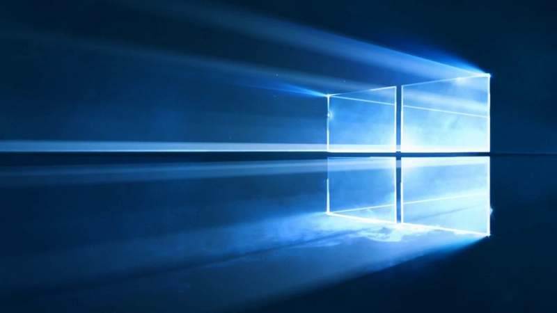 Windows 10 April Update Freezes PC When Using Chrome