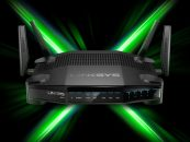 Linksys Announces WRT32XB AC3200 Gaming Router for Xbox
