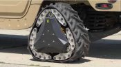 darpa wheel
