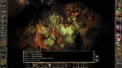 Massive Baldur's Gate II: Enhanced Edition 2.5 Patch Released