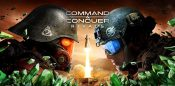 EA Brings Back Command & Conquer and It Is Disappointing