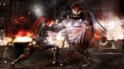 Koei Tecmo Tones Down 'Fan Service' with Dead or Alive 6