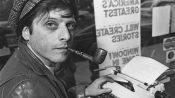 Iconic Sci-Fi and Star Trek Writer Harlan Ellison Has Died