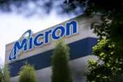 Micron Claims Chinese Startup Has Stolen Memory Secrets