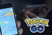 Pokemon Go Finally Letting Players Trade and Send Gifts