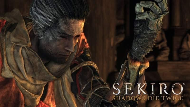 sekiro02