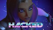 Overwatch Cheater Sent to Jail by South Korean Courts