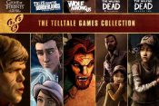 Telltale Games Sued by Ousted Former CEO Kevin Bruner