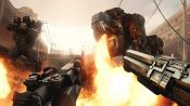 Wolfenstein II Now Available on the Nintendo Switch