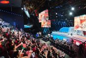 ESPN and Disney XD to Broadcast Overwatch League Matches