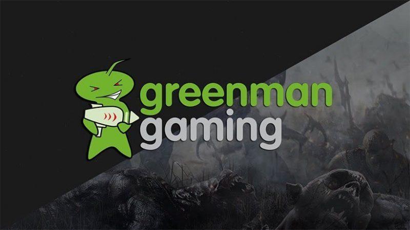 green man gaming greenmangaming