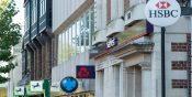 bank banks uk