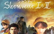 Shenmue Remastered
