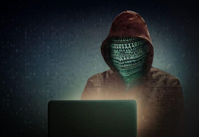dark web hacker hack