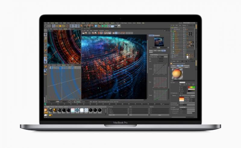 Apple macbook pro update data manipulation simulations 07122018 inline.jpg.large