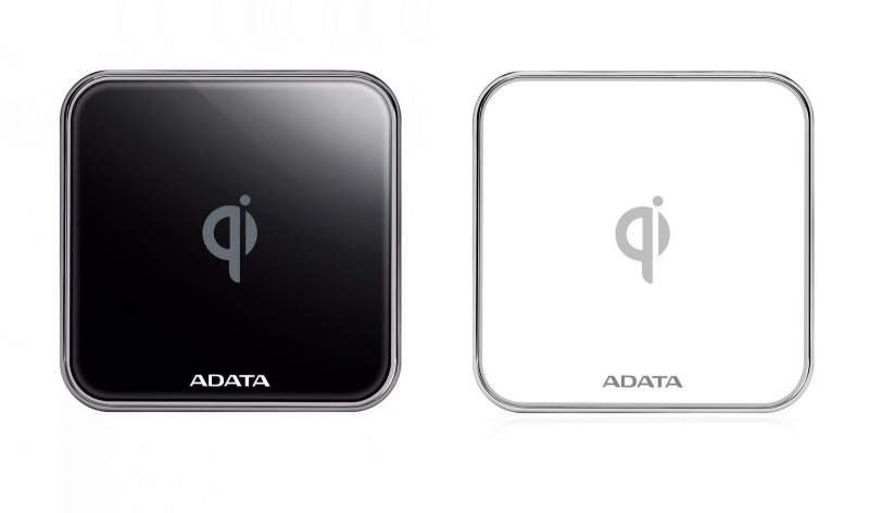 ADATA Announces New Range of Charging Products