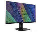 AOC Announces New V2 Series Super-Slim Monitors