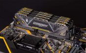 Ballistix Sport AT TUF Gaming Alliance Memory Now Available