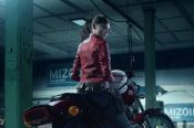 CAPCOM Unveils Resident Evil 2 Remake Collector's Edition