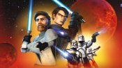Star Wars: Clone Wars to be Revived for One Final Season