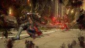 Bandai Namco Delays Code Vein Release Until 2019