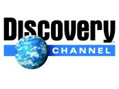 Discovery Channel Considers Launching Own Streaming Service