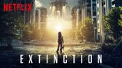 Watch the Trailer for Netflix' New Alien Invasion Film 'Extinction'