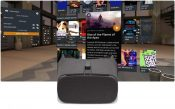 Plex VR 'Watch Together' Feature Adds Cross-Platform Support