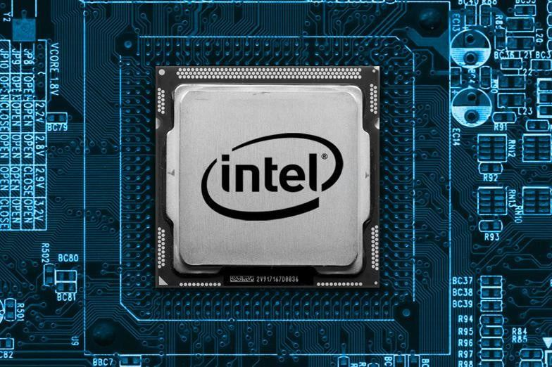 Intel Pays Out Highest Bug Bounty Yet at $100,000