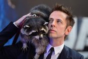 Director James Gunn Fired From Guardians of the Galaxy Vol. 3